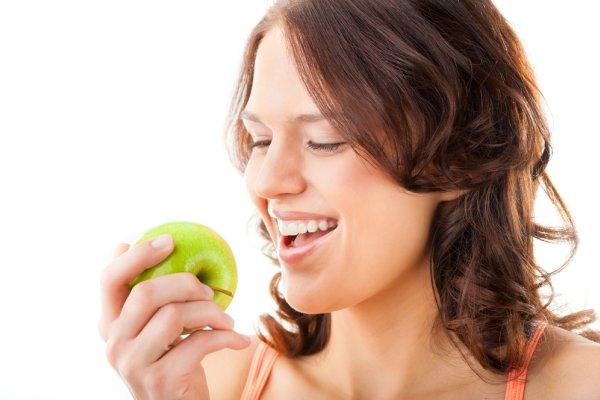 jede-jabuku