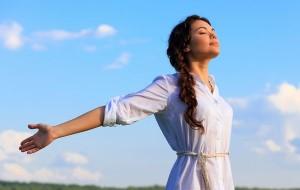 10-načina-na-koje-ugrožavate-svoje-mentalno-zdravlje