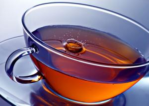 Diet-Teas