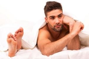 man-bed-131107
