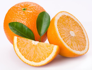 pomorandze
