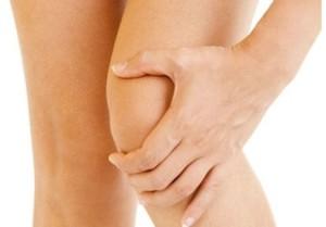 osteoarthritis1