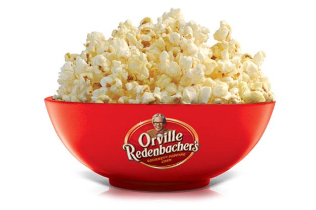 NewsECO-Orville-Popcorn