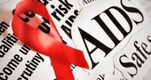aids foto