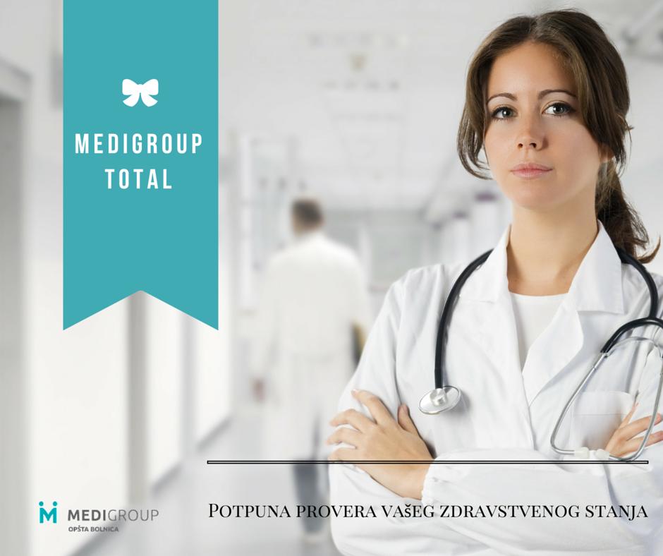 Medigrouptotal