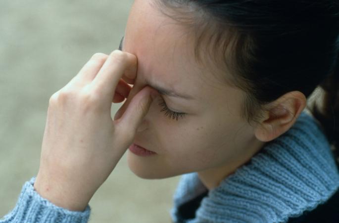 glavobolja-1