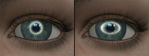 roznjaca-kod-astigmatizma