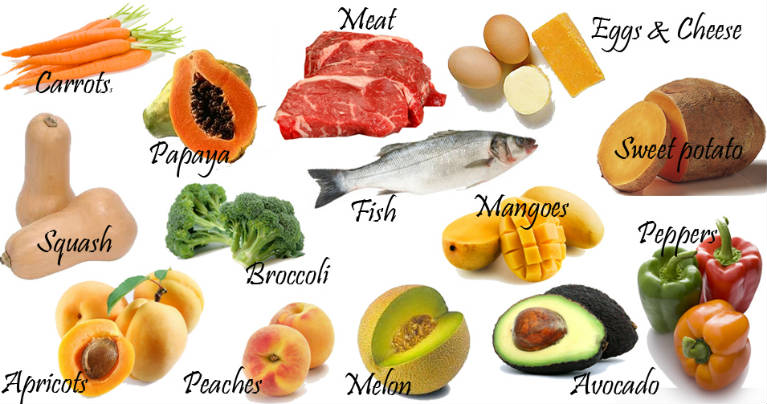 how-vitamin-d-strengthens-your-immune-system-against-cancer-foods