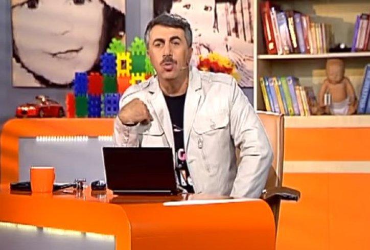 dr-komarovski-foto-printskrin-1474887750-999181