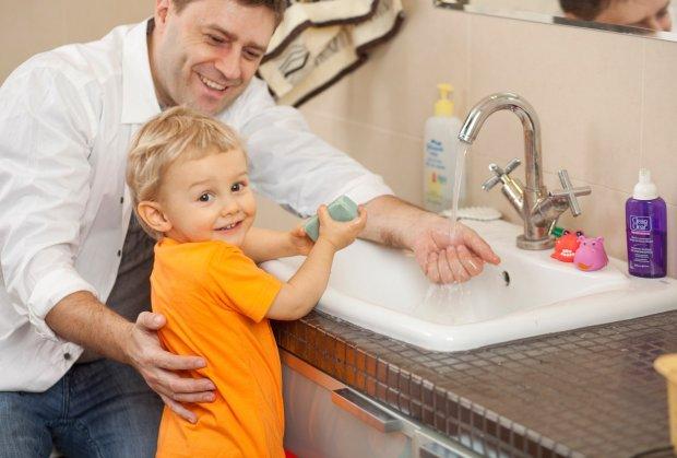 pranje-ruku-dete-foto-profimedia-1448301304-790247